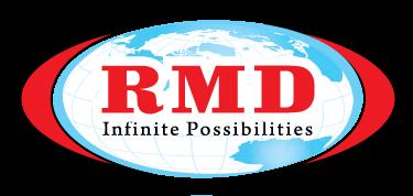 RMD Boards