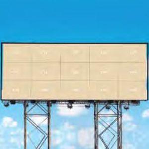 phoca_thumb_l_advertising